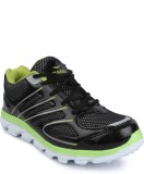 Maxel Running Shoes (Black)