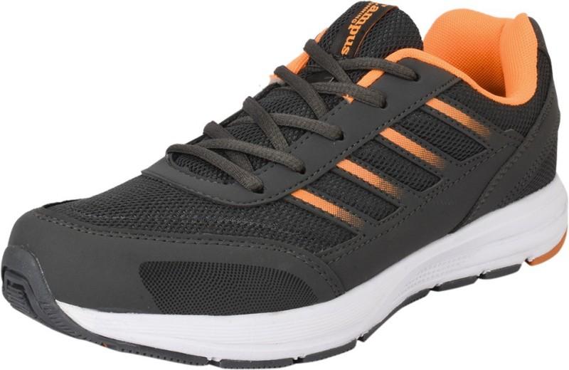 Campus MASCO Running Shoes