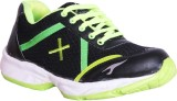 Austrich Smart Sports Running Shoes (Gre...
