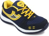 TPL Lifestyle Outdoor Shoes (Navy)