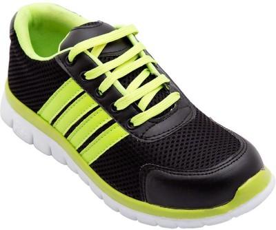 Brutsch Walking Shoes