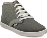 Yepme Casuals (Grey)