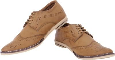 Mori Casual Shoes