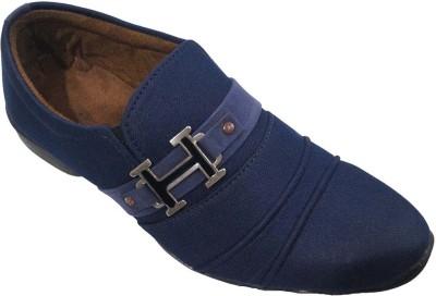 Classyworld AHCMS02 Casual Shoes