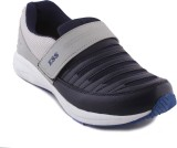 ESS Running Shoes, Walking Shoes (Blue, ...