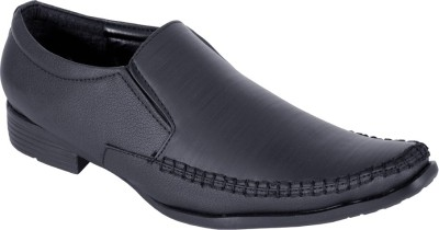 turinbox Quality shoes Slip On