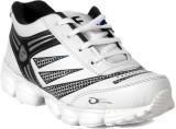 Fuoko BLASTER Walking Shoes (White, Blac...