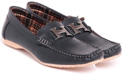 Foot n Style FS273 Loafers