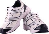 2Dost Running Shoes (White)