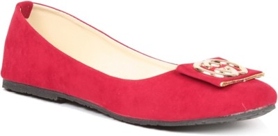 Lyc Red Bellies