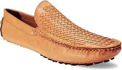 Bacca Bucci Loafers(Beige)