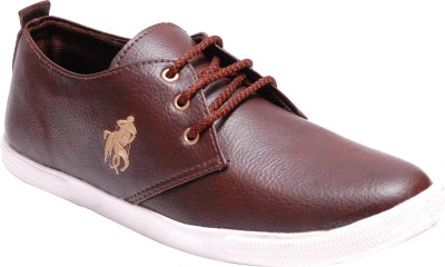 ZPATRO Sneakers, Outdoors, Party Wear, Casuals