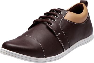 Uprise UCS16 Casual Shoes