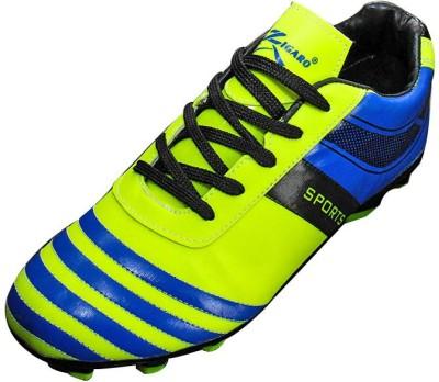 ZIGARO Football Shoes