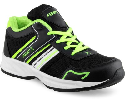 FASTX Running Shoes