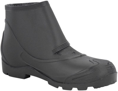 HILLSON NORISK Safety Shoe