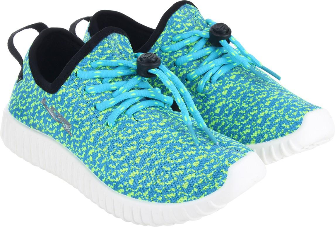 Deals - Calicut - Puma, Lotto... <br> Sports Shoes<br> Category - footwear<br> Business - Flipkart.com