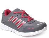 HM-Evotek 6005 Running Shoes (Grey)