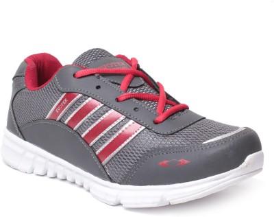 HM-Evotek 6005 Running Shoes