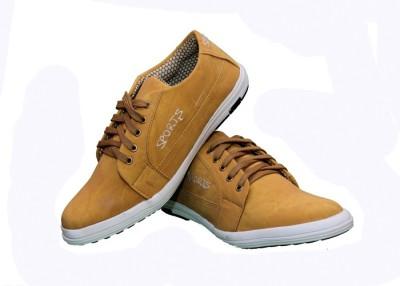 Broxx Sneakers