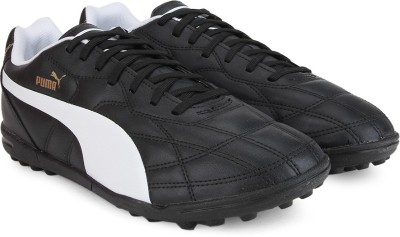 Puma Classico IT Badminton Shoes