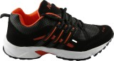 Air Fashion S31 Running Shoes (Black)