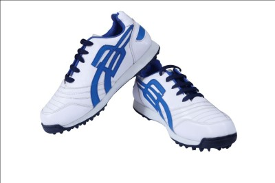 Davico All-Rounder Cricket Shoes