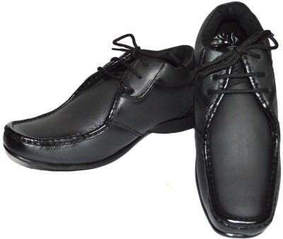 Fashion67 Men's Formals Lace Up Shoes