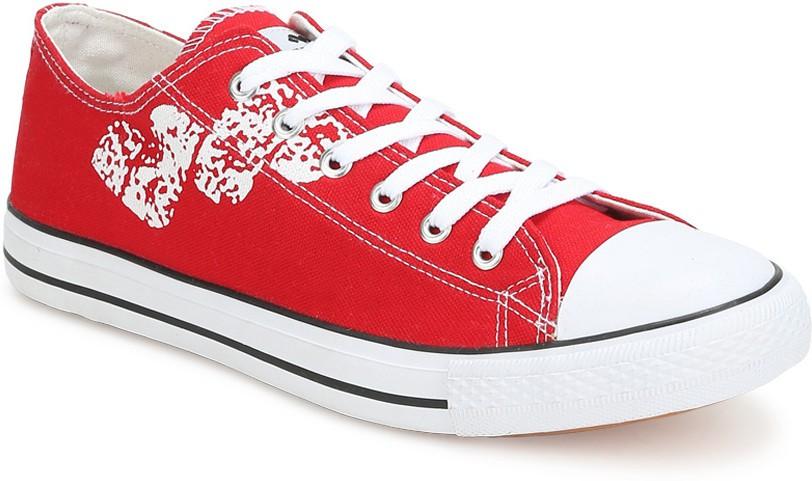 brands of footwear in india