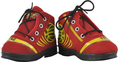 American Club Teeny Weeny Casuals Shoes