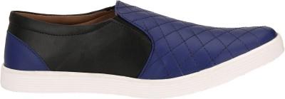 PAMPHILOS Sneakers