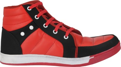 DEZY INTERNATIONAL Canvas Shoes, Sneakers, Casuals