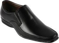 Bacca Bucci KP 27 Slip On Shoes
