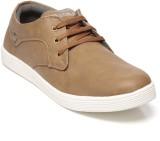 Goalgo Goalgo Tan Casual Shoes Casuals (...