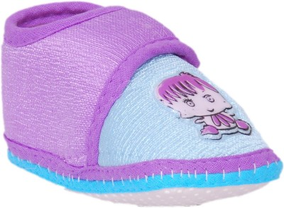 Brats N Angels Casual Shoes