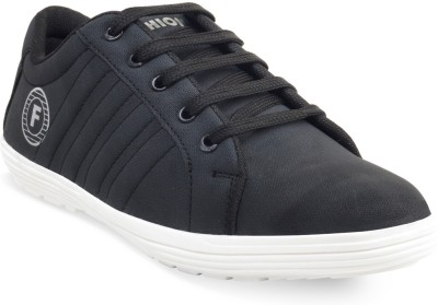 ADYBird Casual Shoes