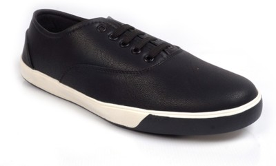 Marks Elegant Moc Sneakers, Canvas Shoes
