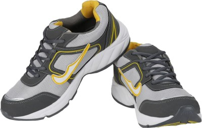 Air Basic Appeal Running Shoes