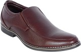 Footoes Semi Formal Corporate Casuals (B...