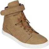Aadi Sneakers (Beige)