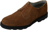 Leather Mart Casuals, Party Wear (Tan)