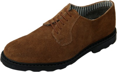 Leather Mart Casuals, Party Wear
