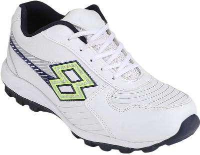Rexel Spelax Cricket Shoes