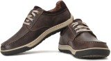 Clarks Reeder Place Corporate Casuals (B...
