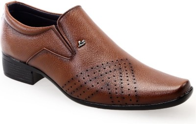 Zappy Slip On Shoes