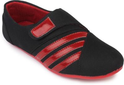 Metrogue Sneakers