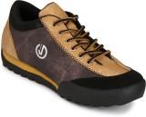 Jacs Shoes JACSC70159 Casuals (Brown)