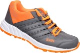 The Scarpa Shoes Powero Running Shoes