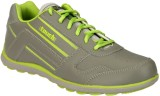 Touch By Lakhani 14-119 Running Shoes (G...