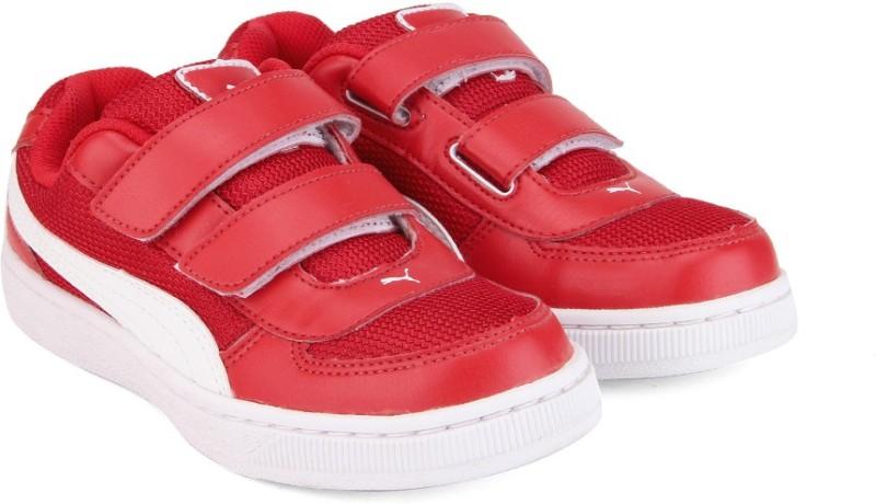Puma Contest Lite V Jr DP Casual Shoes